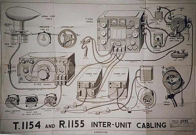 1948 further 1980 Autoradio 2 furthermore Short Circuits Cd4081 also Connectors at chorus radio in addition Watch. on radio wiring diagram